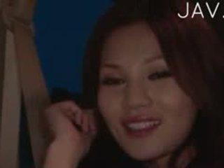 japanese, blowjob, asslick