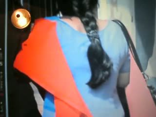 Tribute do seksowne hinduskie auntys a.