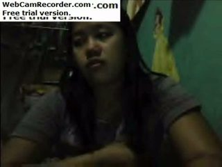 pullea, webcam, show