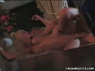 reality, big boobs, pornstar