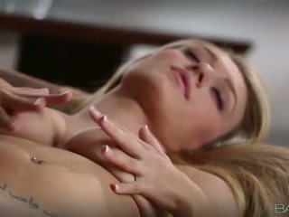 malaki hardcore sex bago, ideal oral sex saya, sariwa suck magaling