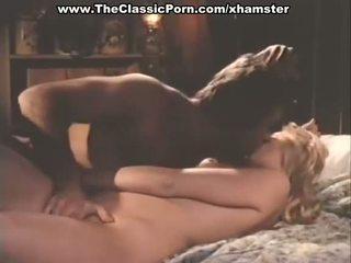 Western porno elokuva kanssa seksikäs blondie