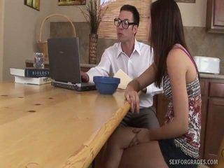 Très jeune schoolgirls gratuit porno vidéos