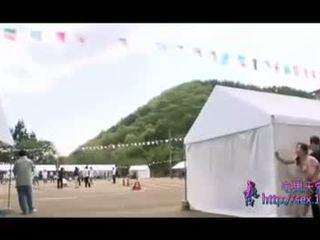 Chinesisch sextape russisch bigtits mutter