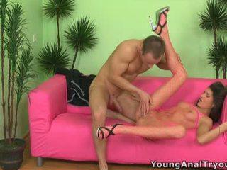 assfucking, anal sex, anus
