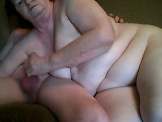 blowjobs, bbw, ยาย