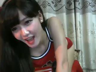 webcam, hd porn, vietnamese