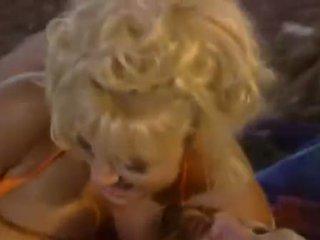 Gilus vidus stacy valentine (2000)