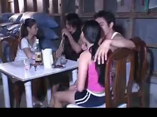 Manila Exposed 3 Scene 6 Free Asian Porn Part2