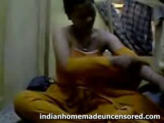 The desi ascuns salwar sex