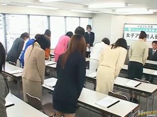 japoński, bizzare, asian girls