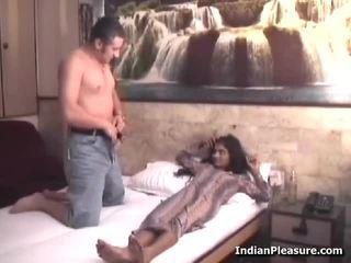 pornô, sexo, indiano