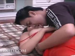 Manila mieze jersey likes bis erhalten rammed blowjob wichse auf titten wichse swallowing fingern handjob hardcore oral sex asiatisch