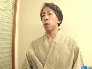 cocoș, supt, japonez