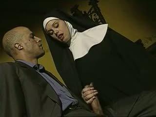 seksi, kötü, i̇talyan