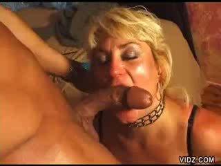 cock, whore, grandma
