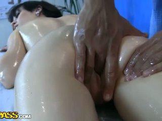 hd sex movies, sexy girls massage, boobs massage girls