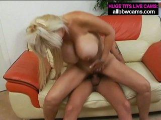 πιο hot hardcore sex διασκέδαση, εσείς ωραίο κώλο παρακολουθείστε, σκατά busty τσούλα όλα