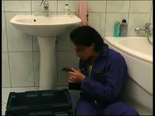 брюнетки, раком, hd порно