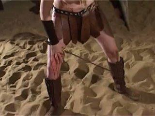 görmek topless, hq fight, any amazon great