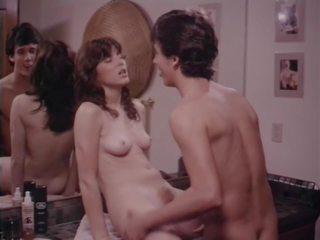 L amour - 1984 restored, ฟรี แม่ผมอยากเอาคนแก่ โป๊ วีดีโอ e0