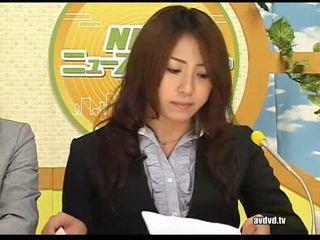 squirting, japonisht, vibrator