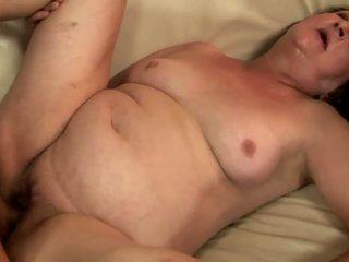 Lady eva in fant: brezplačno mama hd porno video 76