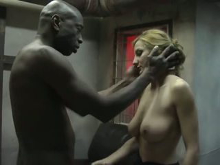 csókolózás, bbc, cock sucking
