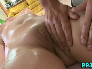 blowjob, मालिश कक्ष, आराम सेक्स की मालिश