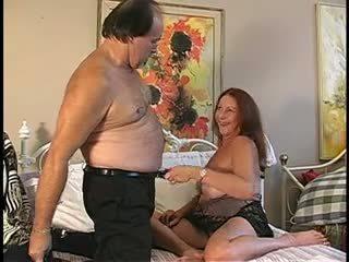 avsugning, matures, anal