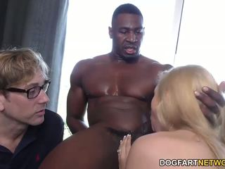 cumshots, cuckold, big butts
