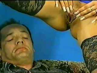 Lemmik piss stseenid - benita milano 3, porno 7d