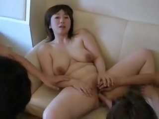 결혼 한 아내 에 있다 shared 01, 무료 아내 shared 포르노를 비디오 4b