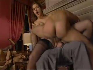 Fransuz porno: mugt göte sikişmek porno video 74