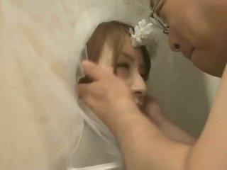 hardcore sex, japānas, pissing