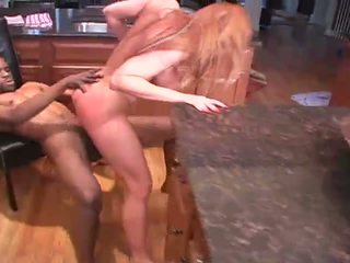 hardcore sex, pussy fucking, housewives