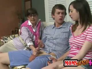 group sex you, full shemale, threesome more