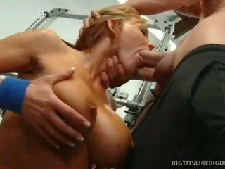 hardcore sex, alle munnsex fullt, noen stor pikk alle