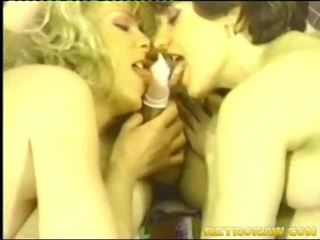 vintage tits busty, レトロなポルノ, ヴィンテージセックス