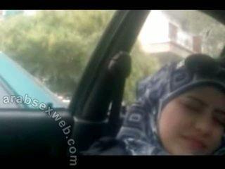 Armas arab sisse hijab masturbating-asw960