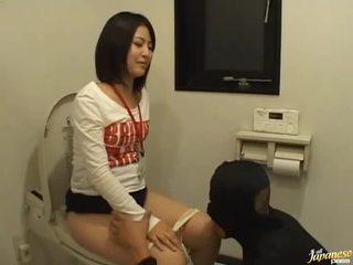 hardcore sex, japoński, pussy wiercenia