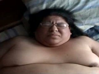 bbw, whore, slut