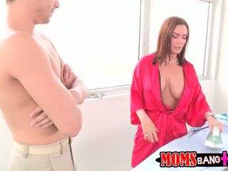 Abby kereszt elcsípett diamond foxx baszás -val neki bf