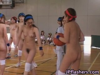 Totally безкоштовно xxx vidioes з nymph баскетбол players having banged найкраща