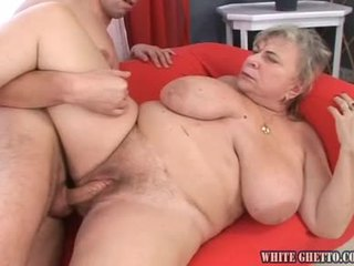 Grand gros squirters #02