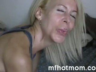 Meine beste friends heiß mutter spending zeit mit mir   mfhotmom.com