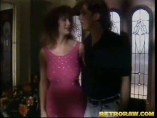 retro porn, vintage sex, vintage alasti poiss