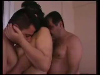 Sahin k turkkilainen porno
