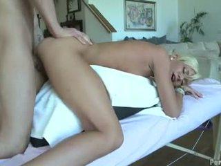 hardcore sex, sleeping sex, her feet on my cock
