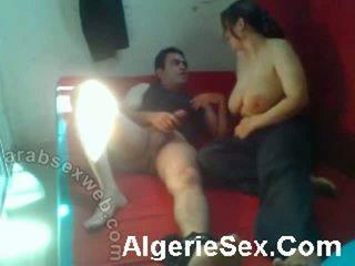 Egipcia karate entrenador sexo scandal el3anteel